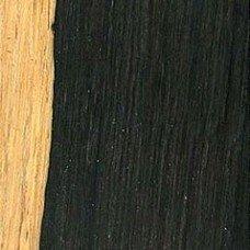 Гренадил (african blackwood)
