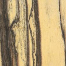Финишная обработка экзотических и тропических твердых пород древесины