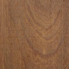 Палисандр мадагаскарский