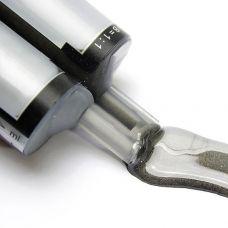 Эпоксидный клей для ножа