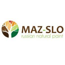 Масла и воски Maz-slo