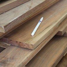 Что такое древесина? Перевод статьи Эрика Мейера от Лесопилки Юркова