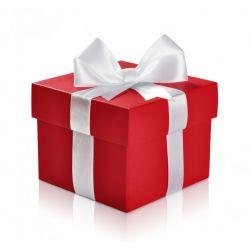 Подарочные сертификаты, купоны и сувениры