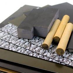 Полимерные материалы для творчества