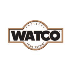 Тонирующие масла и воски Watco