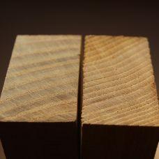 """""""Ясень пень"""" или как отличить ясень от другой древесины - ликбез от Лесопилки"""