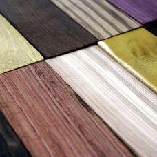 От чего зависит цвет древесины? Краткий ликбез от Лесопилки Юркова