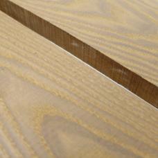 Пара слов о термической обработке древесины. Лесопилка Юркова