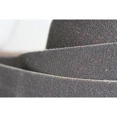Лента для гриндера VSM СК 772Т, зерно Р400, размер 50х1230мм