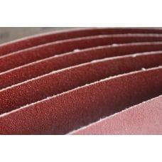 Лента для гриндера Hiolit XO, зерно Р60, размер 50х1230мм