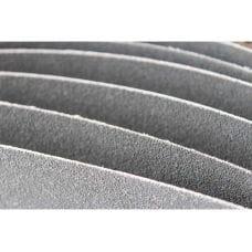 Лента для гриндера VSM СК 772Т, зерно Р1200, размер 50х1230мм