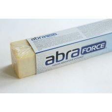 Чистящий карандаш ABRAPOWER 50х50х305 мм