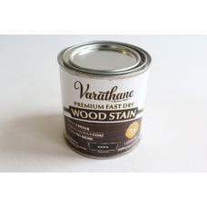 Быстросохнущее тонирующее масло Varathane Fast Dry Кофе 0.236л
