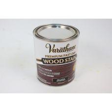 Быстросохнущее тонирующее масло Varathane Fast Dry Черешня 0.946л