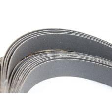 Лента для гриндера VSM СК721Х, зерно Р400 размер 25х762мм