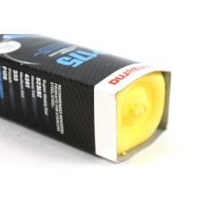 Паста полировальная твердая MENZERNA P175, желтая (финиш. полир.) 1,2кг