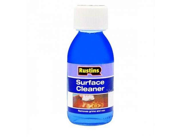 Очиститель поверхностей Rustins Surface Cleaner 300мл