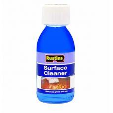 Очиститель поверхностей Rustins Surface Cleaner 125мл