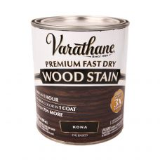 Быстросохнущее тонирующее масло Varathane Fast Dry Кофе 0.946л