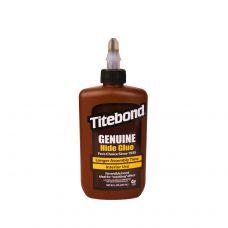 Столярный клей Titebond Liquid Hide Glue, 237мл
