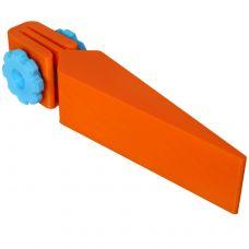 Фиксатор для наждачной бумаги №4 (без бумаги), размер L