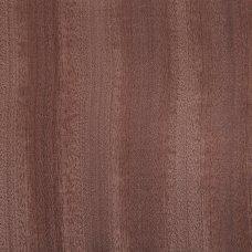 Сапеле, шпон, в размере 265х300х1,5 мм