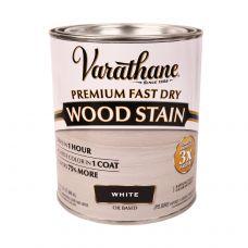 Быстросохнущее тонирующее масло Varathane Fast Dry Скандинавский бук 0.946л