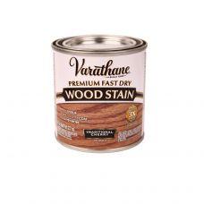 Быстросохнущее тонирующее масло Varathane Fast Dry Традиционная вишня 0.236л