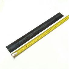 Полоса Х12МФ с Т/О, 400*40*3,3 мм  твердость 60-62 HRC