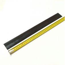 Полоса Х12МФ с Т/О, 400*40*4,2-4,3 мм  твердость 60-62 HRC