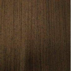 Венге, шпон, в размере 300х240х2мм