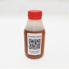 Тунговое масло, 200гр