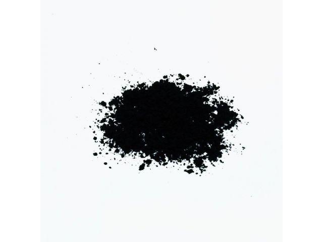 Краситель жирорастворимый, для стабилизации древесины, темно-синий (индулин), 20гр
