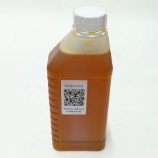 Льняное масло, 1кг