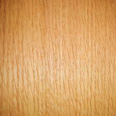 Шпон 0,6мм Дуб Красный 175х300мм