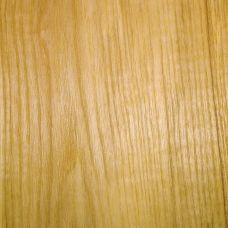 Шпон 1,5мм Ясень оливковый 165х300мм