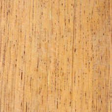 Фактура древесины мербау