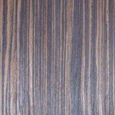 Фактура древесины хурмы