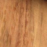 Фактура древесины акации