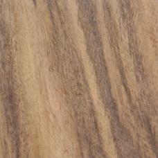 Фактура древесины американского ореха