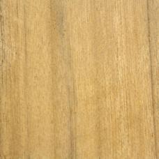 Фактура древесины амазаку