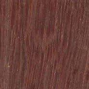 Фактура древесины азобе