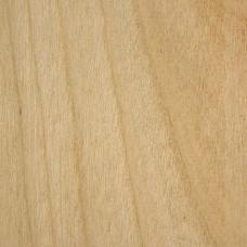 Фактура древесины черешни