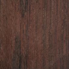 Фактура древесины эбена сатон