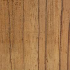Фактура древесины эбиары