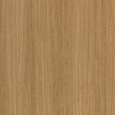 Фактура древесины эвкалипта