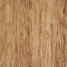 Фактура древесины кайя
