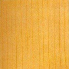 Фактура древесины кедра
