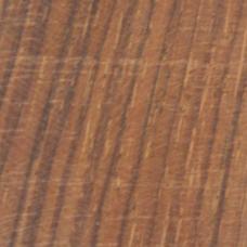 Фактура древесины кингвуд
