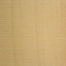 Фактура древесины кипариса
